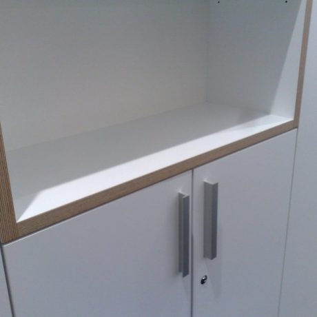 Buero-loft-Trennwand