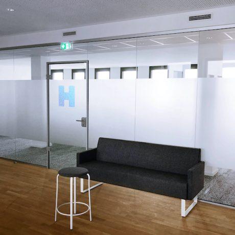 Hays-Open-Space-Teamroom