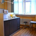 Praxis-Umbau-Neugestaltung-Behandlungszimmer