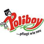 polyboy